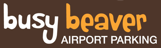 Melbourne Airport Parking - Busy Beaver